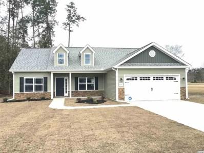 425 Sellers Rd., Conway, SC 29526 - MLS#: 1816877