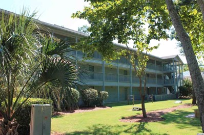 5905 S Kings Hwy. UNIT 4304, Myrtle Beach, SC 29575 - MLS#: 1816884