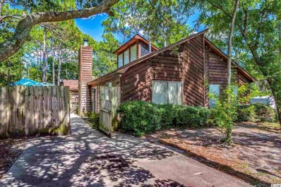 706 S 13th Ave. S, North Myrtle Beach, SC 29582 - MLS#: 1816895