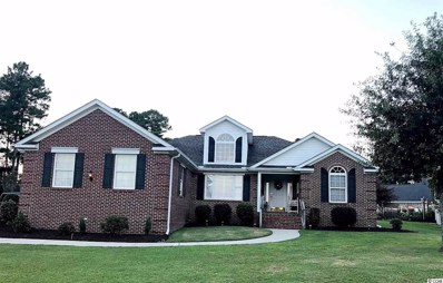 4014 Golf Ave., Little River, SC 29566 - MLS#: 1816921