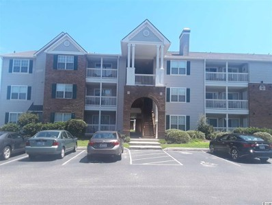 3756 Citation Way UNIT 923, Myrtle Beach, SC 29577 - #: 1817020