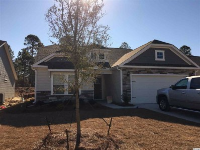 3613 Park Pointe Ave., Little River, SC 29566 - MLS#: 1817096