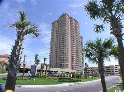 8500 Margate Circle UNIT L-03, Myrtle Beach, SC 29572 - #: 1817125
