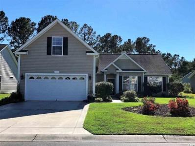 255 Downing Glen Pl., Carolina Shores, NC 28467 - MLS#: 1817201