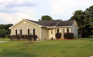 3824 Stern Dr., Conway, SC 29526 - MLS#: 1817313
