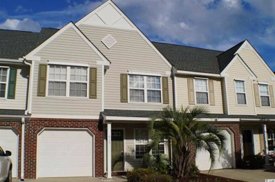 915 Williston Loop UNIT 915, Murrells Inlet, SC 29576 - MLS#: 1817626