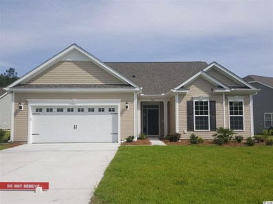 436 Palm Lakes Blvd., Little River, SC 29566 - MLS#: 1817678