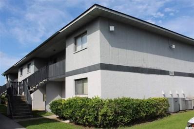 1101 N Not Specified UNIT 1908, Surfside Beach, SC 29575 - MLS#: 1817719