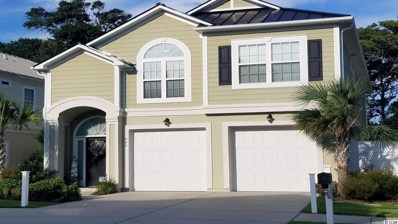 400 7th Ave. S, North Myrtle Beach, SC 29582 - MLS#: 1818028