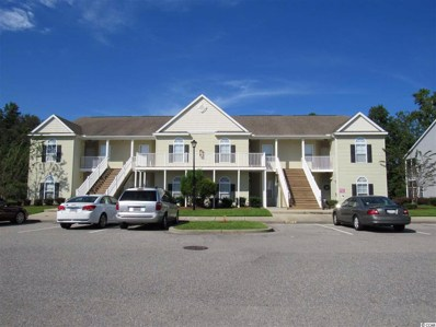 230 Portsmith Dr. UNIT 8, Myrtle Beach, SC 29588 - MLS#: 1818368