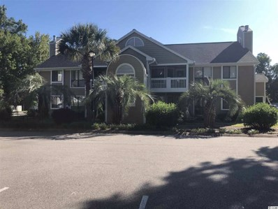 900 Court Yard Dr. UNIT M4, Myrtle Beach, SC 29577 - MLS#: 1818386