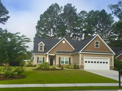 4821 Keel Ct., Myrtle Beach, SC 29579 - #: 1818481