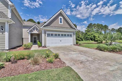 6244 Catalina Dr. UNIT 2913, North Myrtle Beach, SC 29582 - MLS#: 1818500