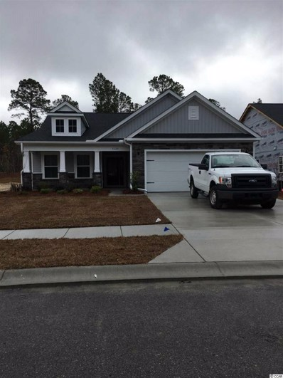 3629 Park Pointe Ave., Little River, SC 29566 - MLS#: 1818692