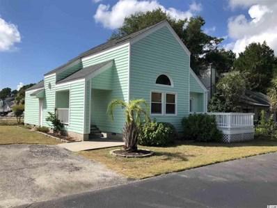 901 Mandy Pl., North Myrtle Beach, SC 29582 - MLS#: 1818738