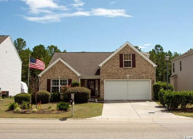 559 Carolina Farms Blvd., Myrtle Beach, SC 29579 - MLS#: 1818742