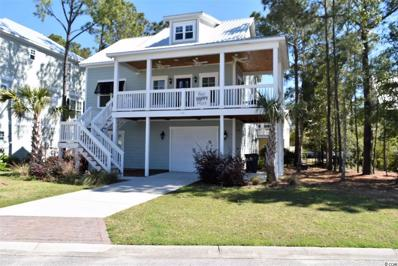 159 Summer Wind Loop, Murrells Inlet, SC 29576 - #: 1818843