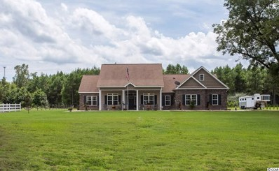 465 Long Acres Dr., Longs, SC 29568 - MLS#: 1818901