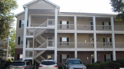 1058 E Sea Mountain Hwy. UNIT 13-101, North Myrtle Beach, SC 29582 - #: 1818998