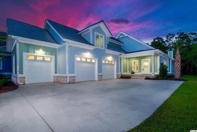 2570 Lavendar Ln., Myrtle Beach, SC 29579 - MLS#: 1819010