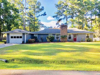67 Plantation Rd., Myrtle Beach, SC 29588 - MLS#: 1819019