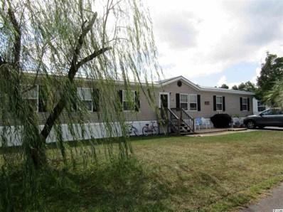 1043 Leebury Ln., Conway, SC 29526 - #: 1819080