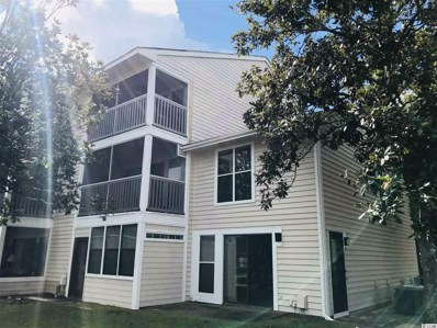 4453 Little River Inn Dr. UNIT 1301, Little River, SC 29566 - MLS#: 1819128