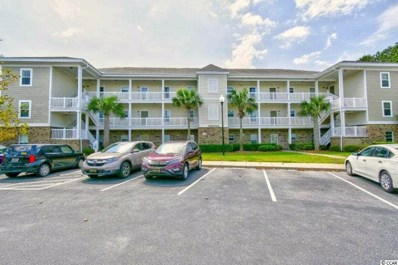 6253 Catalina Dr. UNIT 1513, North Myrtle Beach, SC 29582 - MLS#: 1819433