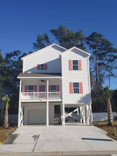 850 9th Ave. S, North Myrtle Beach, SC 29582 - MLS#: 1819463