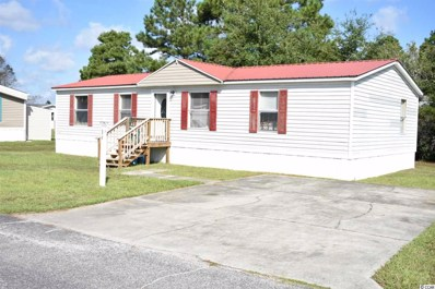 979 Chasewood Ln., Conway, SC 29526 - #: 1819597