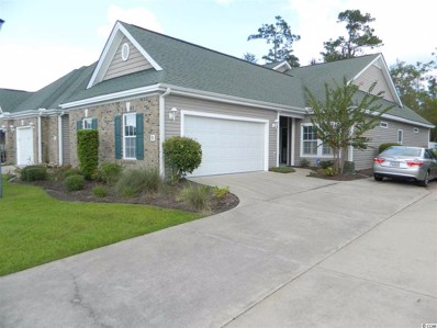 Woodpecker Lane UNIT 440-D, Murrells Inlet, SC 29576 - MLS#: 1819626