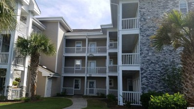 4749 Wild Iris Dr. UNIT 304, Myrtle Beach, SC 29577 - MLS#: 1819774
