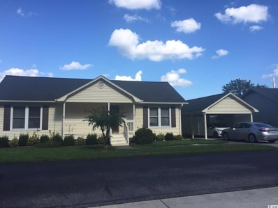 9464 Chicory Ln., Murrells Inlet, SC 29576 - MLS#: 1819879