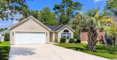 1468 Seahouse Ct.