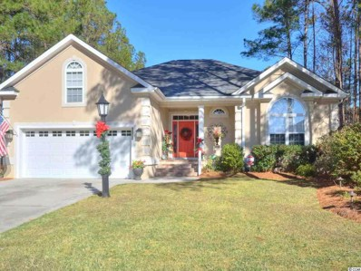 8822 Rutherford Dr. Nw, Calabash, NC 28467 - MLS#: 1819963