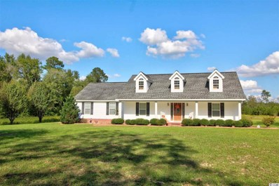 3931 Highway 319, Aynor, SC 29511 - MLS#: 1820008