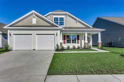 604 Ginger Lily Way, Little River, SC 29566 - MLS#: 1820015
