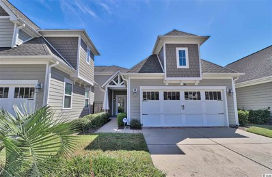 6244 Catalina Dr. UNIT 2213, North Myrtle Beach, SC 29582 - MLS#: 1820039