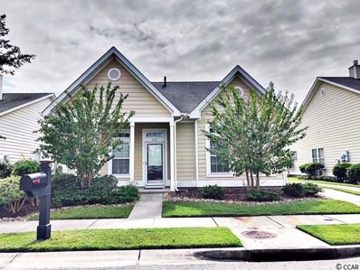 1587 Tradition Ave., Myrtle Beach, SC 29577 - MLS#: 1820088