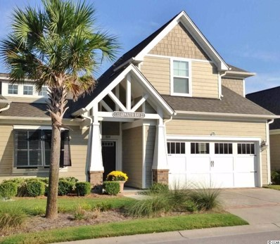 6244 Catalina Dr. UNIT 2212, North Myrtle Beach, SC 29582 - MLS#: 1820099