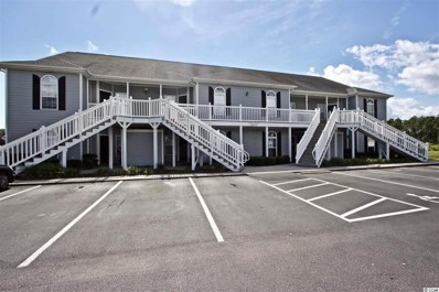 142 Westhaven Dr. UNIT 9C, Myrtle Beach, SC 29579 - MLS#: 1820100