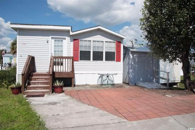 128 Riptide Circle, North Myrtle Beach, SC 29582 - MLS#: 1820139