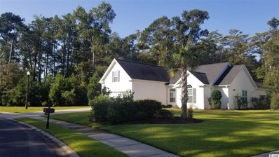 1013 Flat Rock Ct., Murrells Inlet, SC 29576 - MLS#: 1820272