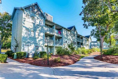 5905 S Kings Hwy. UNIT 6304, Myrtle Beach, SC 29575 - MLS#: 1820307