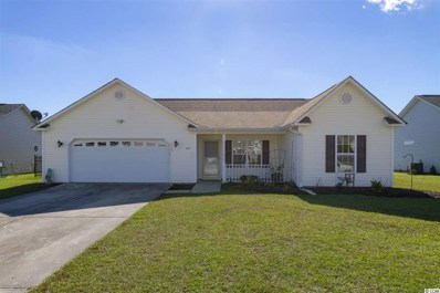 457 West Perry Rd., Myrtle Beach, SC 29579 - MLS#: 1820412