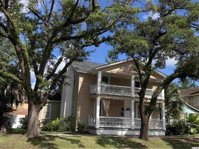 1032 Front St., Georgetown, SC 29440 - MLS#: 1820454
