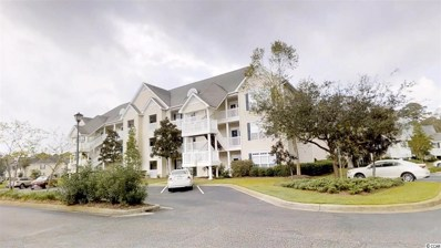 102 Scotchbroom Dr. UNIT B-305, Little River, SC 29566 - MLS#: 1820460