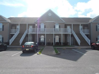 221 E Bay Dr. UNIT 3, Myrtle Beach, SC 29588 - MLS#: 1820687