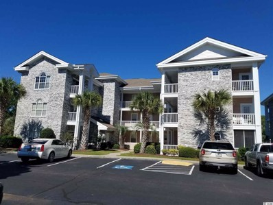 4733 Wild Iris Dr. UNIT 202, Myrtle Beach, SC 29577 - MLS#: 1820725