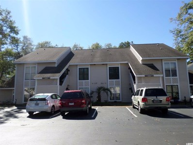 4454 Little River Inn Ln. UNIT 704, Little River, SC 29566 - MLS#: 1820770